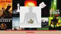 Read  Mark Dion Contemporary Artist Contemporary Artists Ebook Free