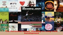 Download  The Horizontal Jumps Planning for Long Term Development PDF Online