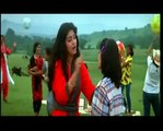 Aey Mere Humsafar - Qayamat Se Qayamat Tak - Full Video Song