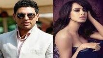 Yuvraj Singh Gets Engaged To Model Actress Hazel Keech