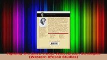 PDF Download  Fighting the Slave Trade West African Strategies Western African Studies PDF Online