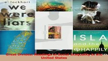 PDF Download  Great Divides Readings in Social Inequality in the United States Download Online