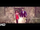 DO ROOHA (ACOUSTIC) - T-MINDER - OFFICIAL VIDEO