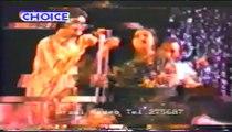 Thekke Te Ghar Pa Laina Live Amarjot Kaur & Amar Singh Chamkila