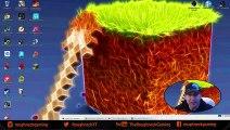 1 8 Minecraft Shaders Mod installieren 1 8 1 - Tutorial + DL Links