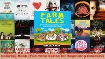 PDF] FARM TALES: Short Stories for Kids, Funny Farm Jokes, and More