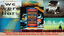 Read  Writers Guide to Book Editors Publishers and Literary Agents 19992000 with CDROM  Ebook Free