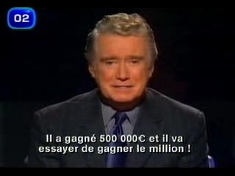 JEUX DES VEUT MBC QUI TÉLÉCHARGER GAGNER LE MILLIONS