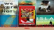 Read  Saunders Pharmaceutical Word Book 2009  Book and CDROM Package 1e DRAKE PHARM WORD Ebook Free