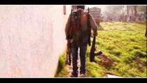 Making Teaser  Phantom  Saif Ali Khan and Katrina Kaif - Releasing