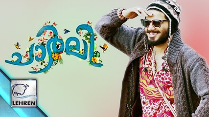 Dulquer Salmaans Charlie Music Out