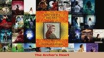 Download  The Archers Heart PDF Online