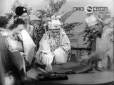 碧玉簪〈深宵『私人』影院〉