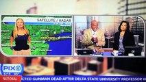 Bêtisier d'émissions de News TV - Compilation des moments les plus drôle de 2015