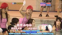 Shukan AKB episodio 37 sub español - 2010.03.26