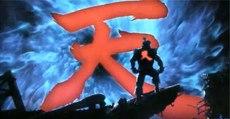 Tekken 7 Fated Retribution Akuma trailer HD