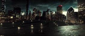Batman v Superman Dawn of Justice - LEAKED ENDING - 720p