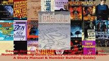 Read  Dewey Decimal Classification A Study Manual and Number Building Guide Dewey Decimal EBooks Online