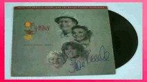 Best buy Fitness Band  Jane Fonda On Golden Pond Signed Autographed Motion Picture Soundtrack Lp Record Album Loa