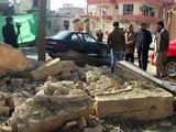 Afghanistan: 6 morts, dont 2 policiers espagnols, dans une attaque des talibans