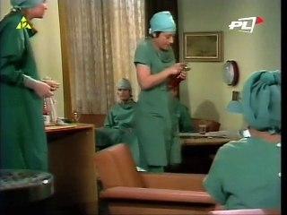 Szpital na peryferiach - Odc. 10 - Nominacja