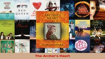 Download  The Archers Heart Ebook Free