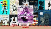 Read  This Morning I Woke Up Dead Book One PreEarth series Ebook Online
