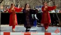 Hit Afghan Remix music & Dance From      Afghan new songs HD