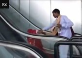 Husband Wife Funny Videos - Indian Funny Videos Compilation 2015