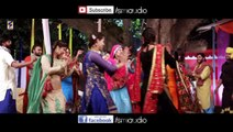 Viah (Viyah) - Veer Davinder - Official Video
