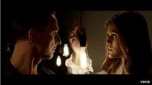 Dave Gahan & Soulsavers - Shine (HD Official Video) By Dave Gahan & Soulsavers