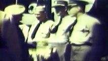 Truman, Churchill, Stalin, Patton, Potsdam Conference, 07/1945 - 08/1945