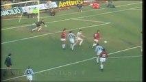 LE GRANDI SFIDE Milan-Juventus i gol piu belli