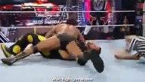 WWE RAW December 7th 2015 Highlights - Monday Night Raw 12_7_15 Highlights