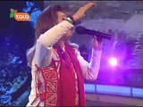 Shahla Zaland sings Alah Ay Morghe Azadi