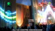 02 Warisey Khooney Khuda l Kalbey Abbas l Muharram 1437 Hijri Nohay