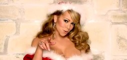 Mariah Carey - All I Want For Christmas Is You KARAOKE