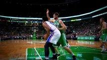 NBA Rooks: Jahlil Okafor Makes his Debut
