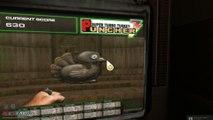 Super Turkey Puncher 3 High Score!