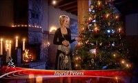 Ingrid Peters - Am Weihnachtsbaum die Lichter brennen 2010