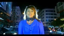So Savoeun - Sneha Knong Pel Reatrey - The best of Khmer songs collection - Cambodia Mp3 M