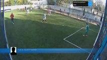 Faute de soccerplus gemenos - soccer plus gemenos Vs Kalik - 12/12/15 10:45 - F5WC Finale regionale