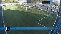 Buzz de soccerplus gemenos - Invictus Vs soccer plus gemenos - 12/12/15 11:10