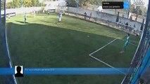 But de soccerplus gemenos (3-2) - Invictus Vs soccer plus gemenos - 12/12/15 11:10