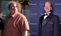 Un homme obèse perd 135 kilos en 15 mois