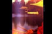 "Fabiano Orchestra""Rastaman Rock"" 1979 French Jazz Funk Fusion"