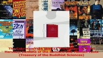 The Cakrasamvara Tantra The Discourse of Sri Heruka Editions