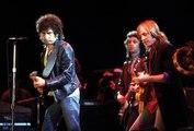 Bob Dylan 1986 - Just like a Woman