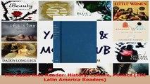 Read  The Costa Rica Reader History Culture Politics The Latin America Readers PDF Free