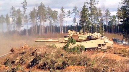 Rheinmetall L44 Resource | Learn About, Share and Discuss
